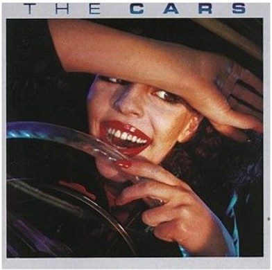 The Cars - 1978