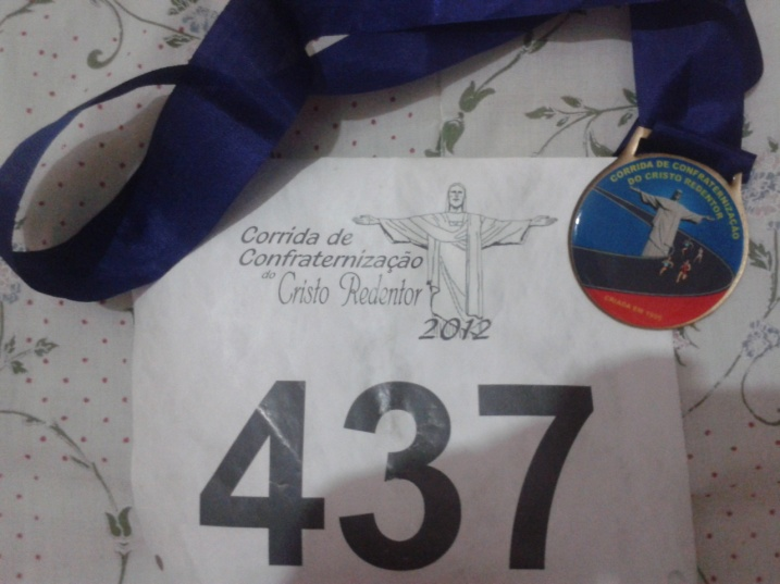 CorridaCristo_Medalha_437
