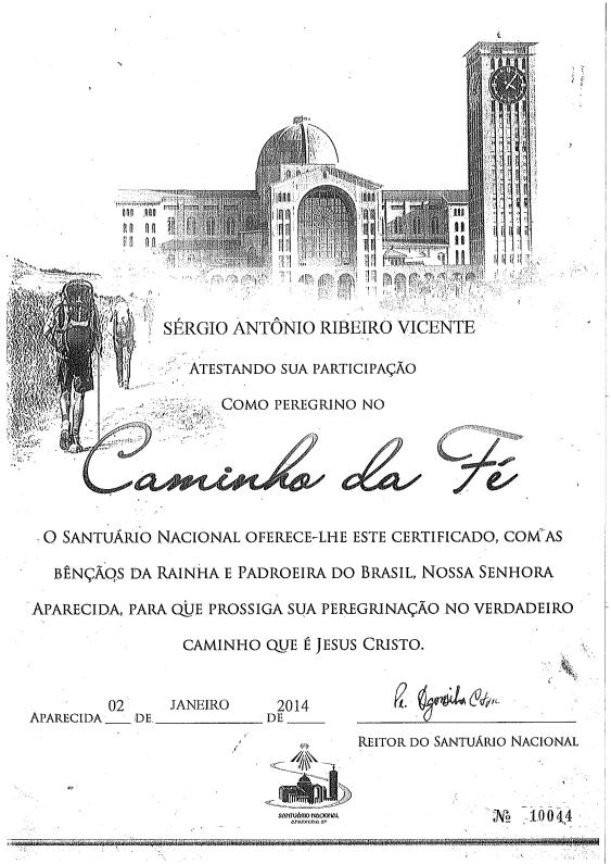 CaminhoDaFe_Certificado
