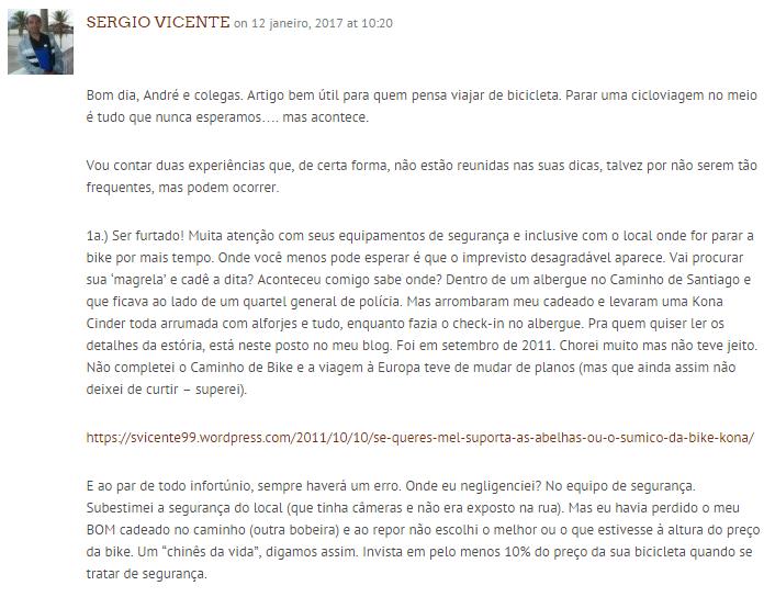 coment1_aschetino
